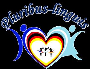 pluribuslinguis